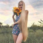 サラサラツヤツヤな髪になりたい!!