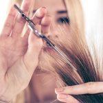 美容師対談