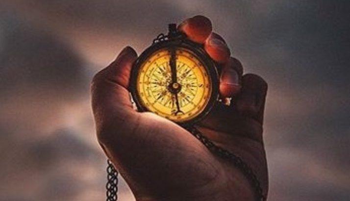 時間と料金の関係
