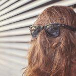自分に似合う髪型、似合わない髪型